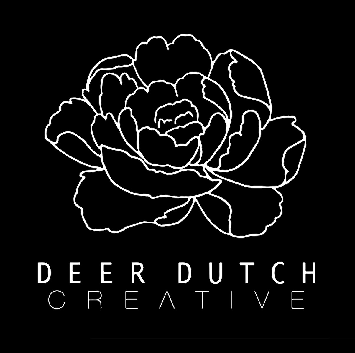deerdutch.jpg