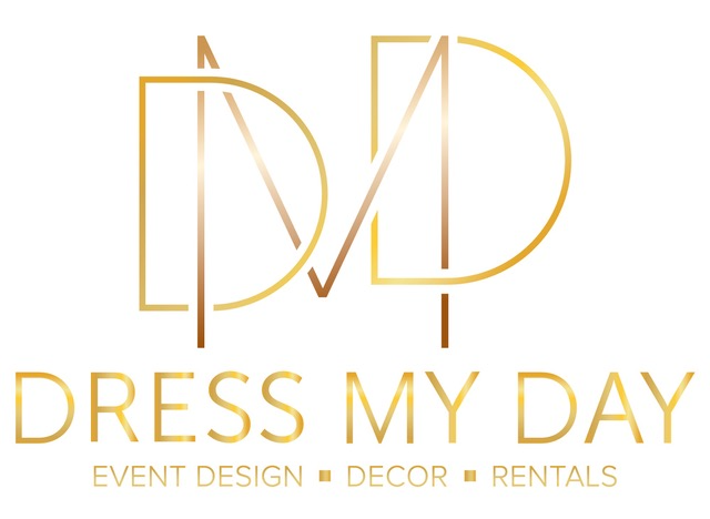 dmd logo.png