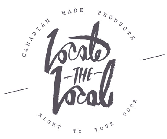 Locate-the-Local-Logo-Retina.jpg