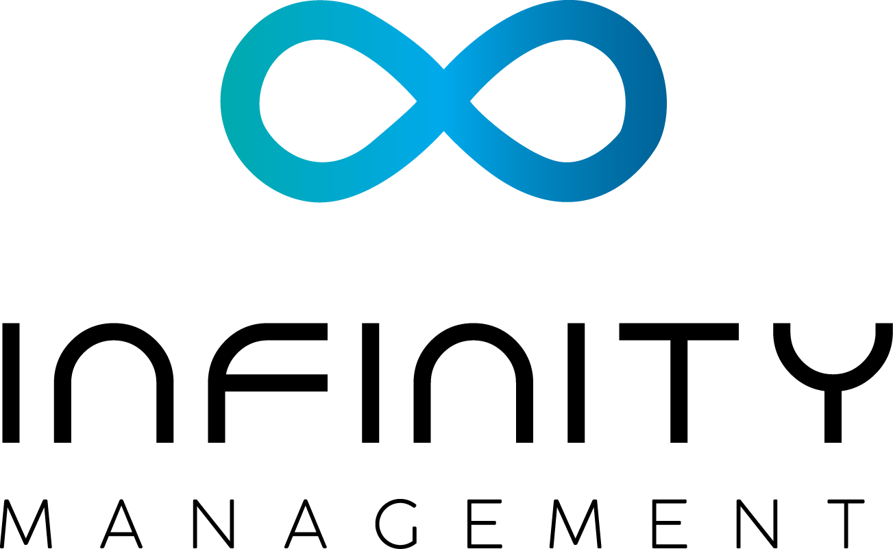 Infinity Management White.png