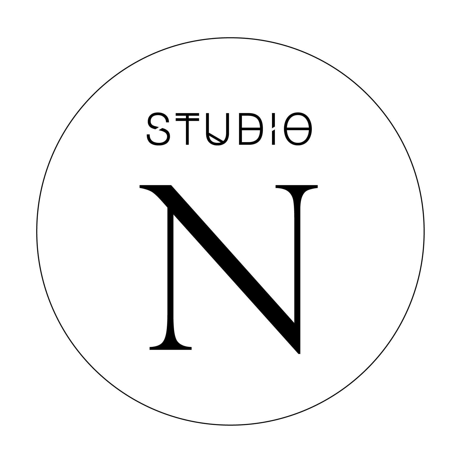 studioN_vbwcirc.png