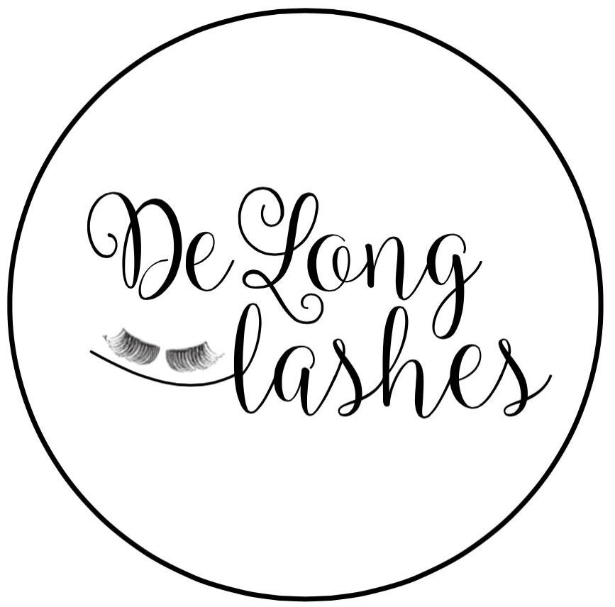 delong-lashes-logo-2018.jpg