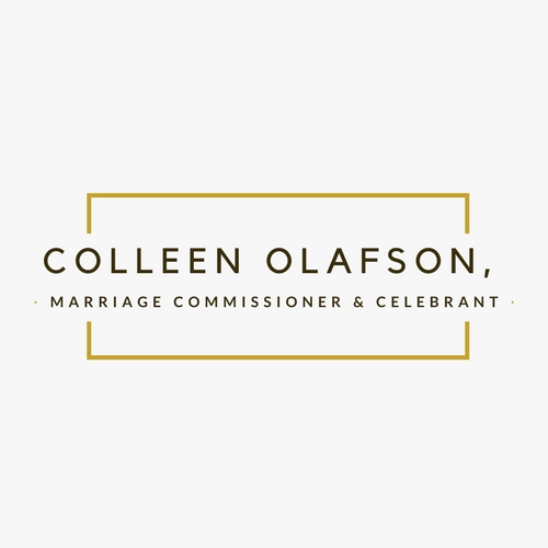 Colleen Olafson,.jpg