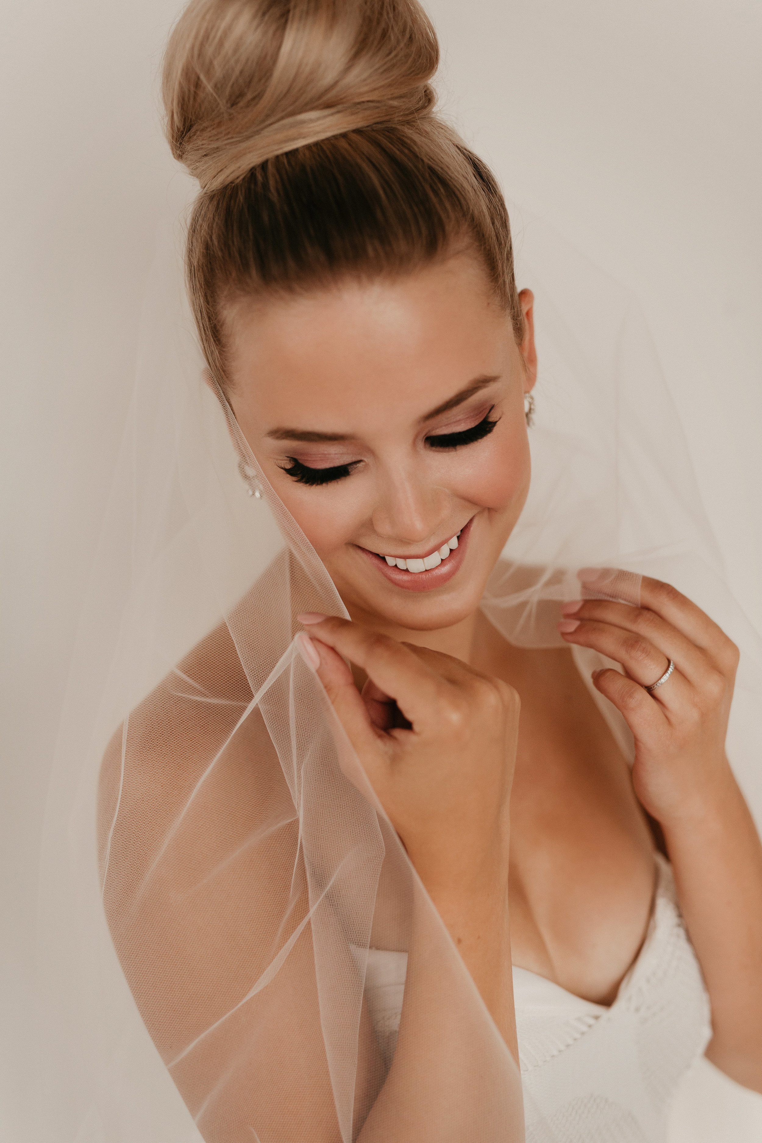 Beauty-Veil Beauty Co. Campaign-0049.jpg