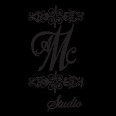 AMC_logo_imagebox.png