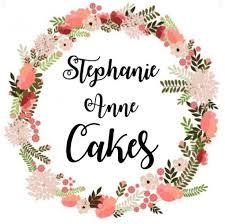 stepahnie anne cakes.jpeg