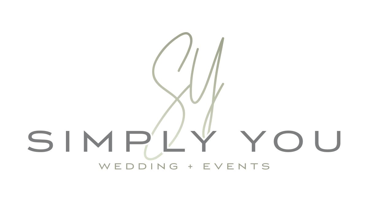 SimplyYou_Logo.jpg