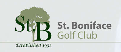 logo-stboniface.png