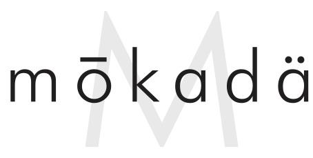 Mokada logo.jpg
