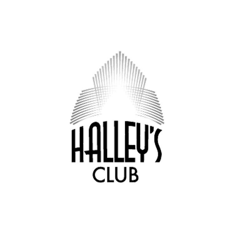 halleys .jpg