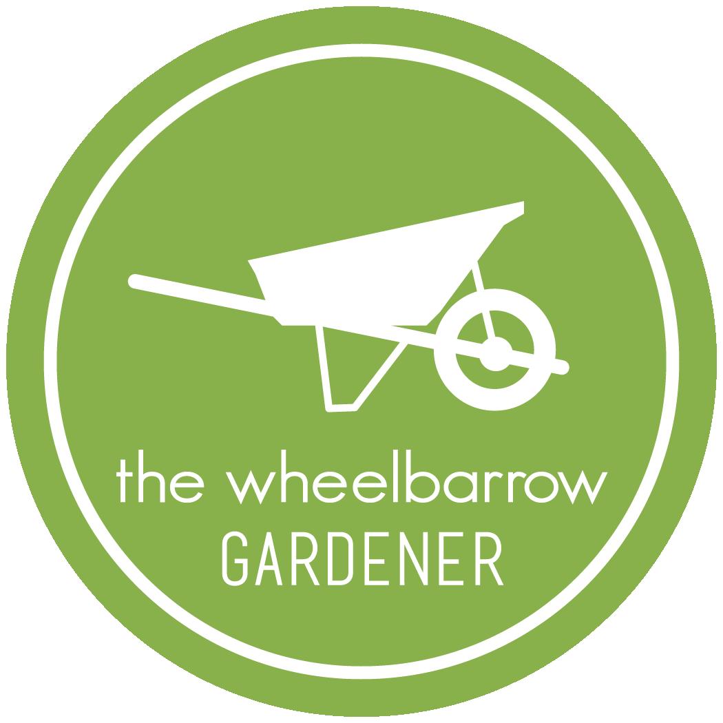 WB Gardener.png