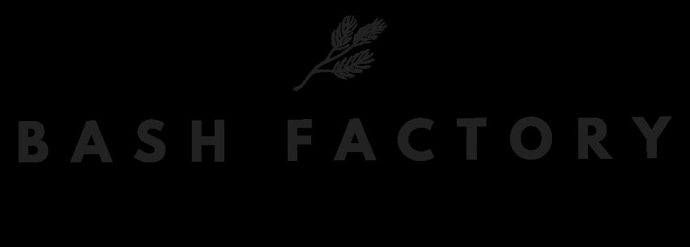 Bash Factory Logo.png