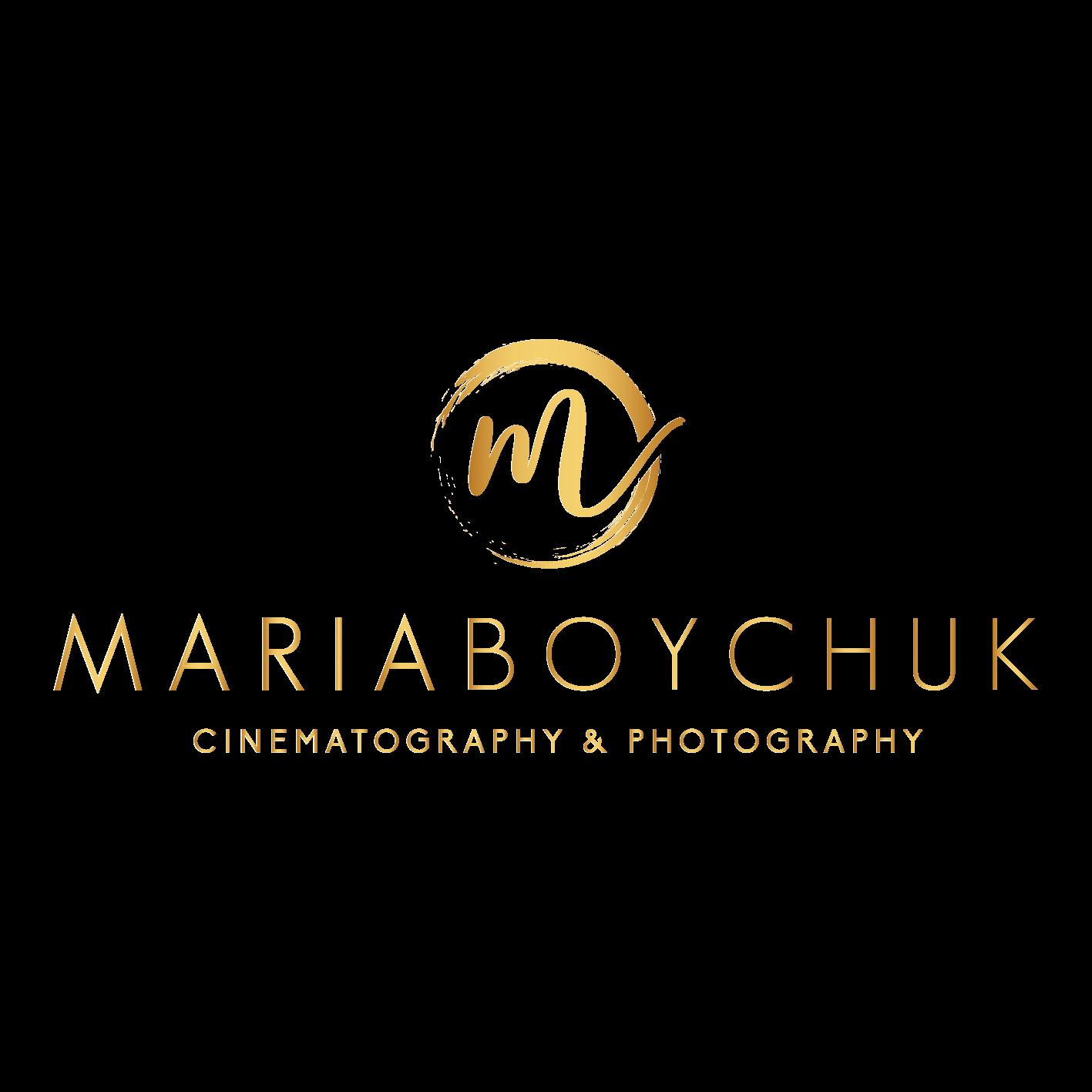 mariaboytchuk-gold-transparent.png