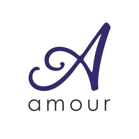 AMOUR_Logo_Final.jpg