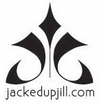 jackedup.png