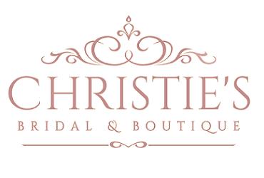 Logo-Christies-Website3.png