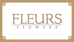 FleursFlowers_BusinessCard_Sticker_White (1).jpg