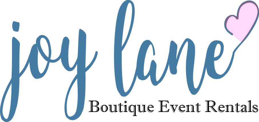 joy lane logo.jpg