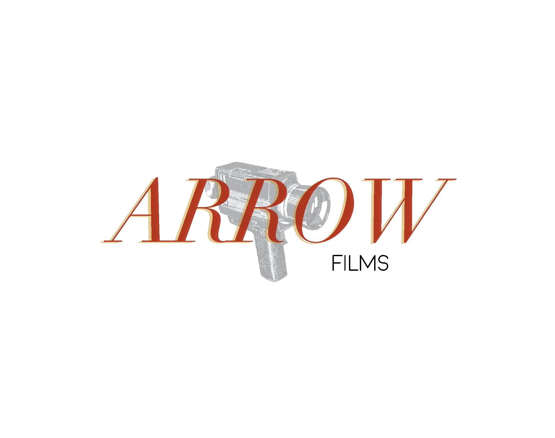 Arrow Logo 2017 Round.png