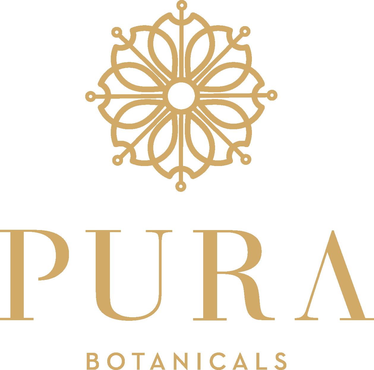 Pura_logo_MASTER(thicker)-2 (1).png