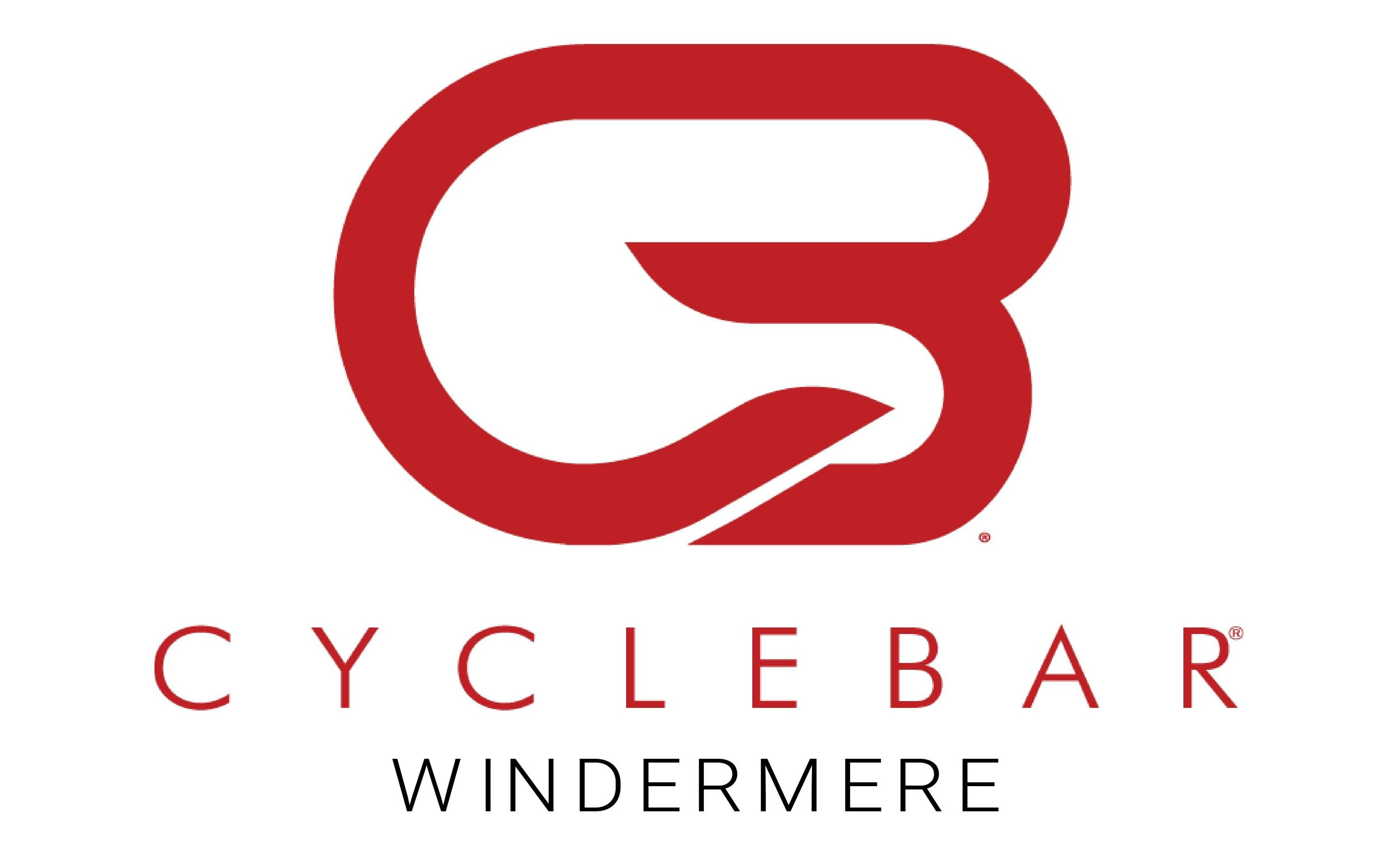 Vertical Logo + Studio Location_Red.jpeg