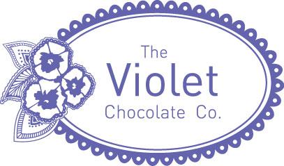 Violet Logo.jpg