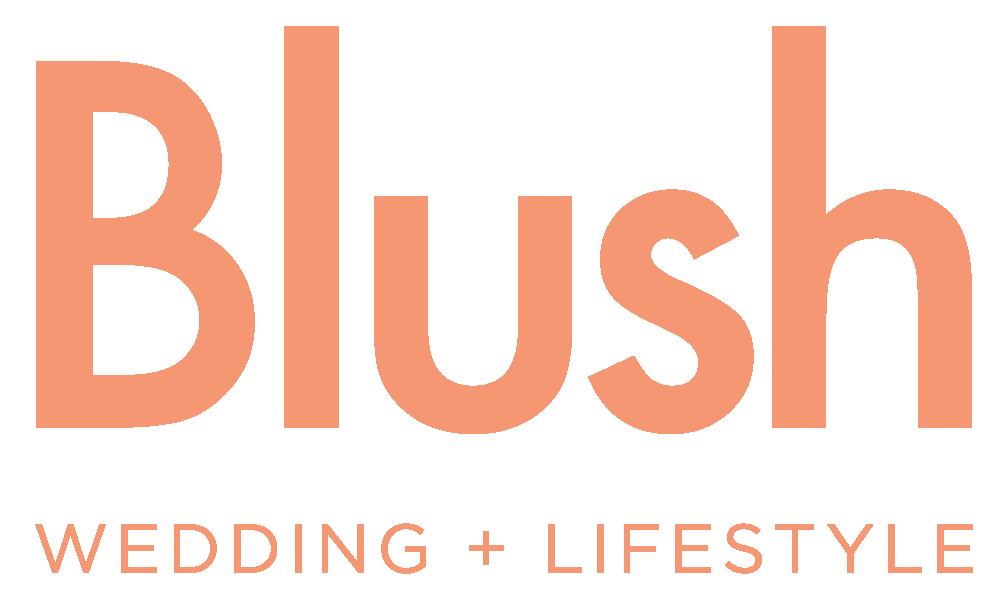 Blush Logo+Tagline Transparent-01.png