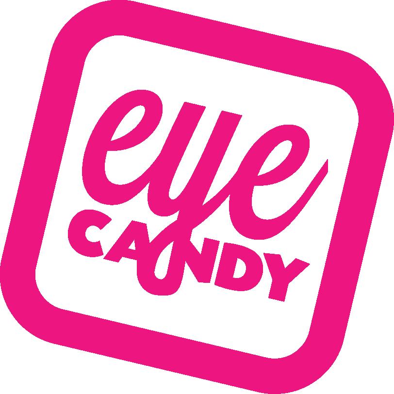 eye candy.png