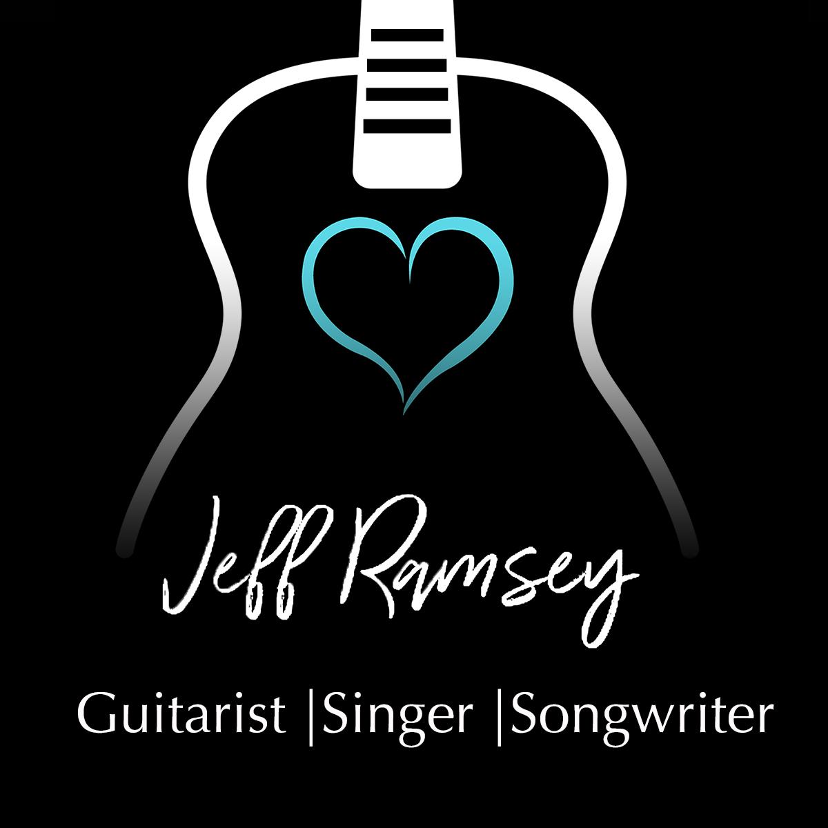 Jeff Ramsey Logo.jpg
