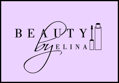 Logo_BBElina.jpg