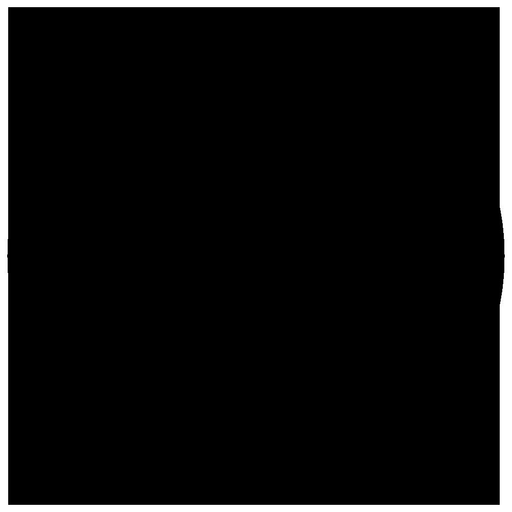 Icon-CircleLogo-Black.png