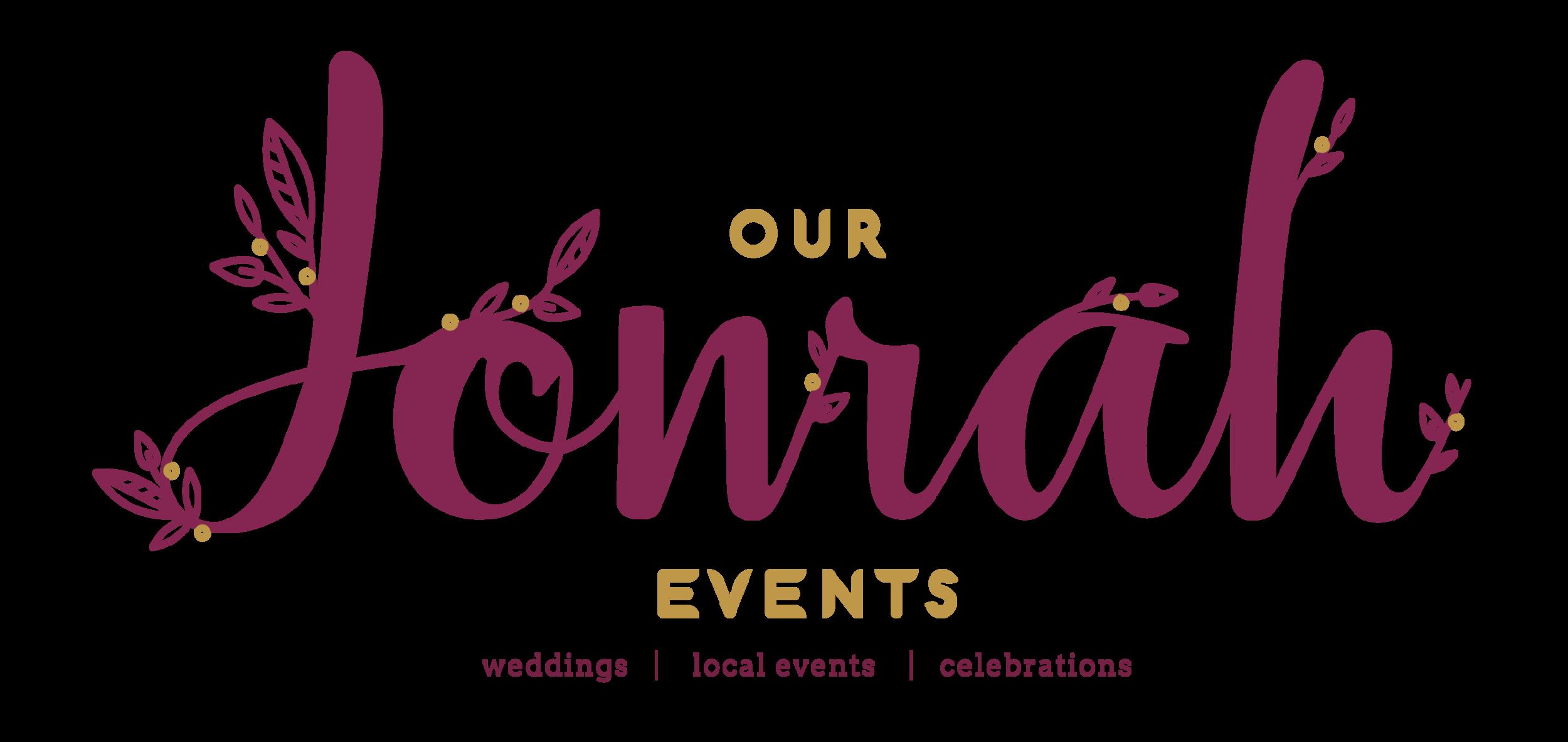 Jonrah-Logo-Colour-Tagline-Web.png