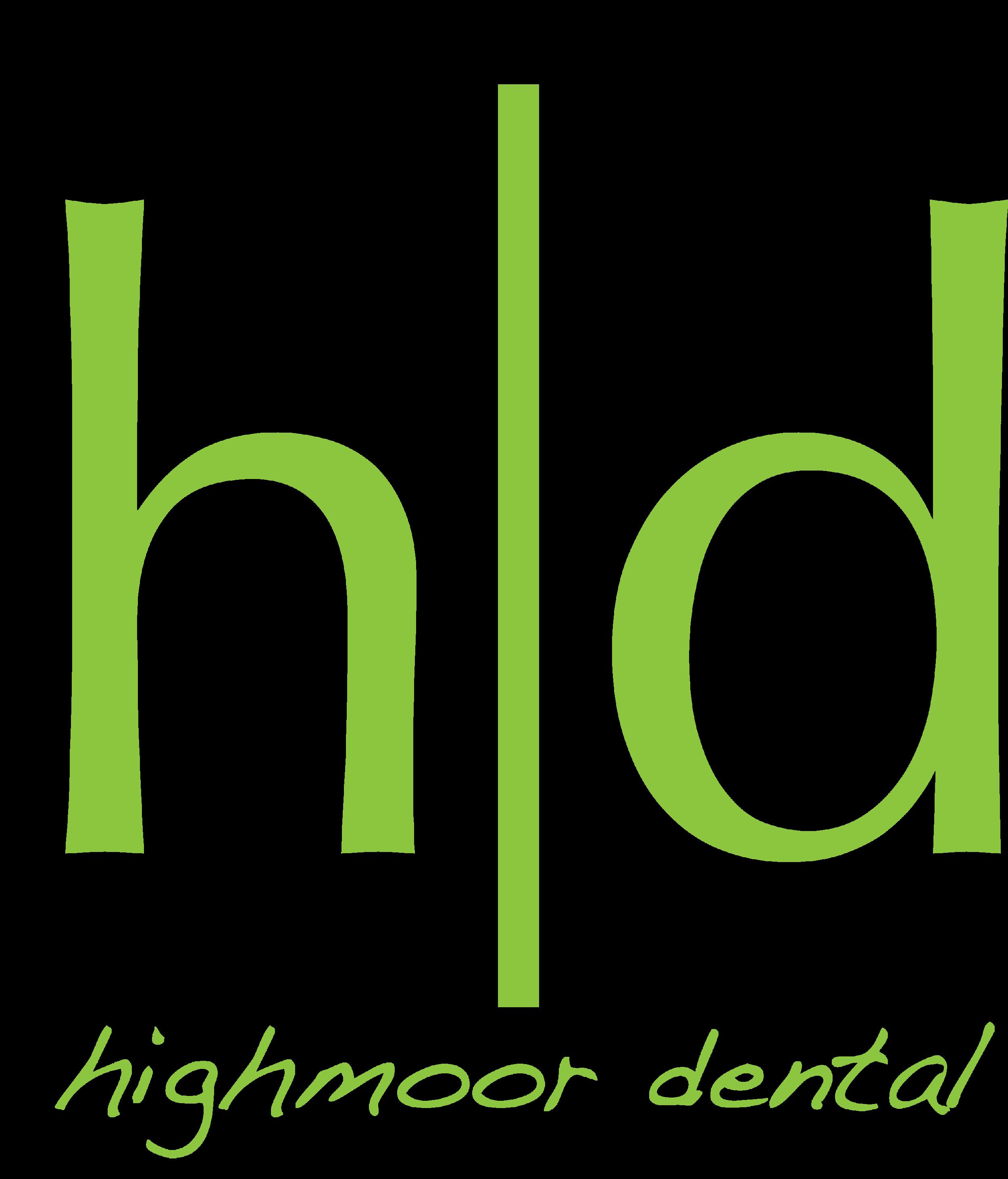 Highmoor-Dental-Downtown-Edmonton-Dentist-Logo-WhiteBG.png