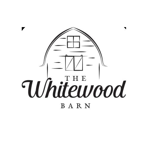 Whitewood-logo-circle-badge_print-resolution.png