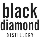 black_diamond_distillery_logo.png