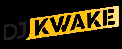 logo_djkwake_2-1.png