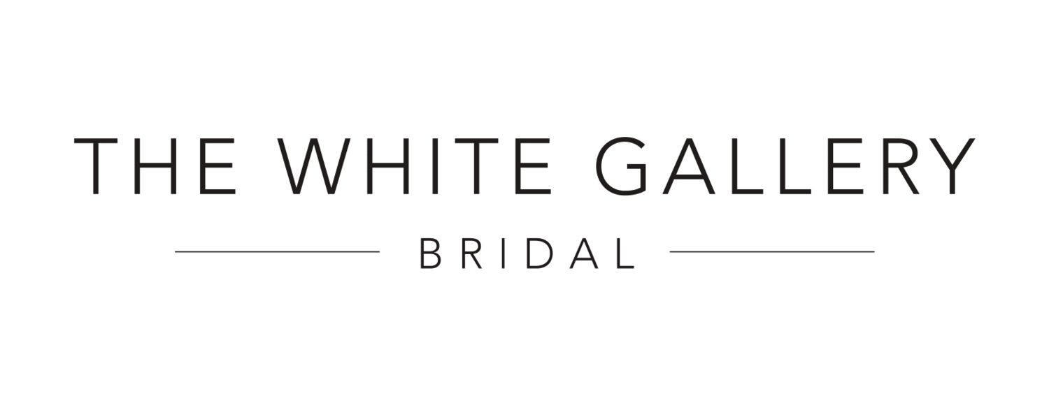 whitegallery.png