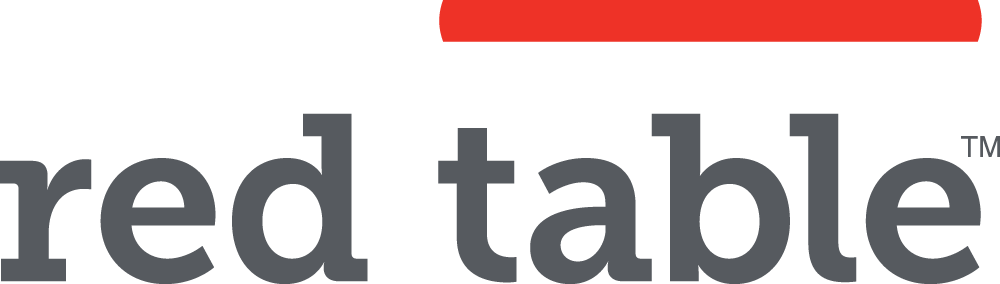 red_table_logo_rgb.png