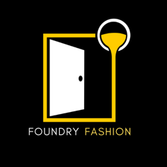 foundry.png
