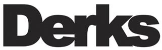 Derks logo 100px high.jpg