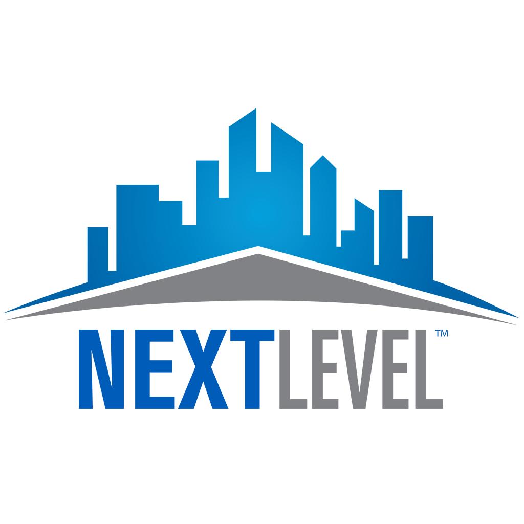 NextLevel TM Logo.png