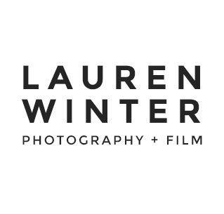 lauren winter.jpg