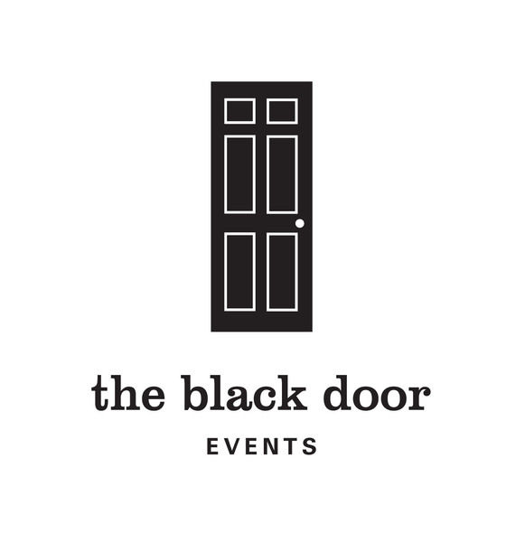 blackdoor.jpg