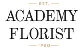 academy florist.png