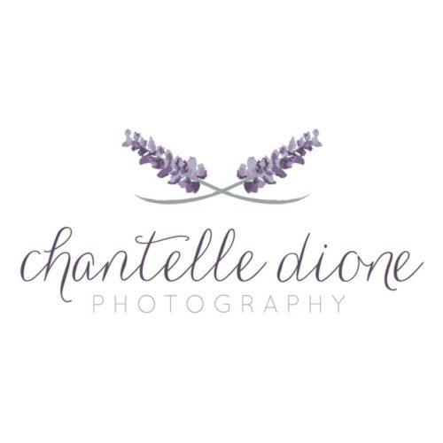 chantelle-dione-500x500.jpg
