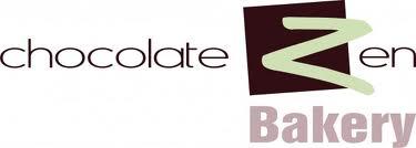 Chocolate Zen Logo.jpg