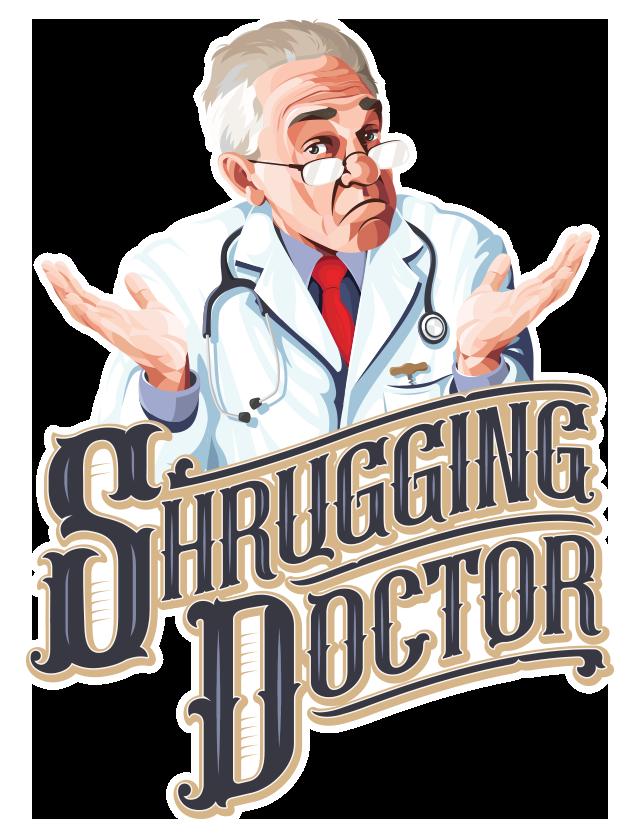 ShrugDoc_Primary_Logo_RGB.png