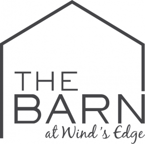 barn at wind's.png