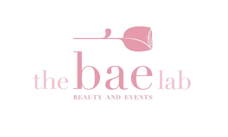 thebaelab logo.jpeg