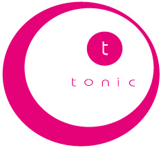 tonic11.jpg